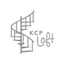 KCP Loft