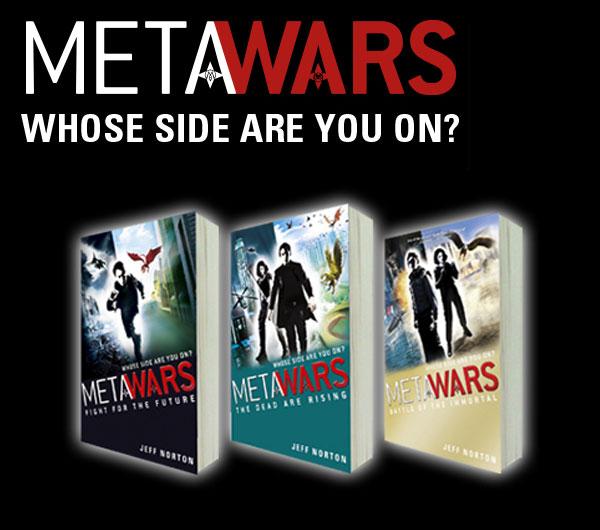 metawars-title