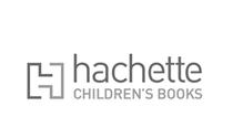 Hachette Children's Book