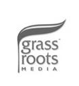 Grass Roots Media