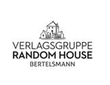Verlagsgruppe Random House