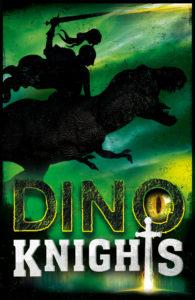 DinoKnights_Cover_Portrait_HR